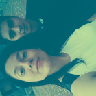 Solange Cordova✌