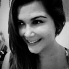 Brenda Medrado
