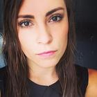 Mariana Toledano