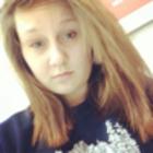 Hugzie_milne