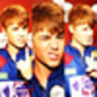 Bobbie Bieber