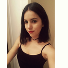 Lizeth López