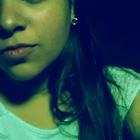 →Luz Gabriela ←♡♧♧