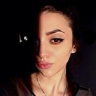 Roxana Carmen -