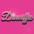 Divariffic Designs