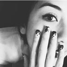 Naomi ☪
