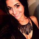 Giovanna Vaz C