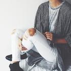Christin Aurelia_B