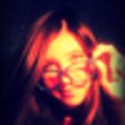 laura.blue.smile