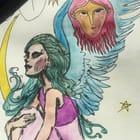 dancingangel