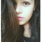 Roxx'♥