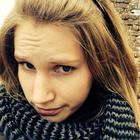 Juliette Kominiarz