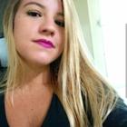 Carolina Blanco