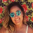 Jucirene Souza Cassa