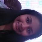 Mariana Santiago Dominguez