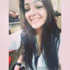 Gabriella Morais