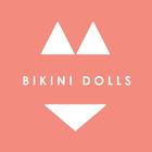 ✘✘ Bikini Dolls ✘✘