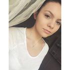 Anna •