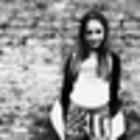 Alexia Rogiest ▲