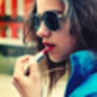 veronica_elizabeth