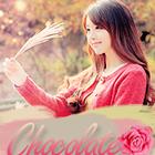 chocolateabril