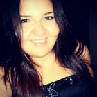 Fernanda Zequim