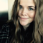 Aleksandra Mjøs