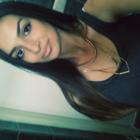 Zeriina