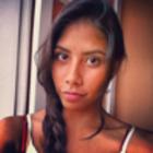 Nathália Muniz