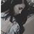 Dany_PeraltaG