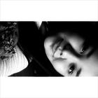 Emily Tee. ❤