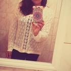 yohana:)