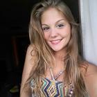 Juliana Félix