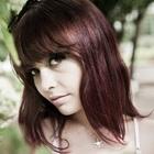Nicole Mansan ☥