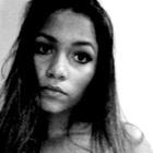 Luana Mira