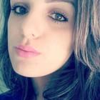 Priscilla Rasador