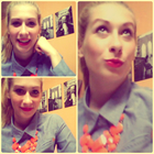Sanja Vuckovic