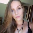 Amanda Tomazella