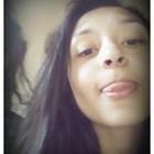 layla ✞