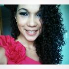 Lívia Andrade Maciel