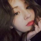 usagi (sun-hee)
