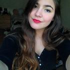 Yasmim Richene. ☮