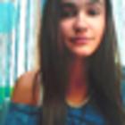 Filipa Almeida