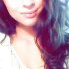 Milena ♛