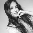 Rebeca Fernandes