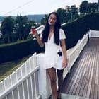 Rebekka Kolsrud