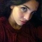 Paulina Romo