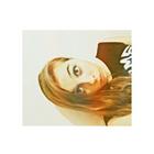 Gabi †