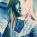 Chloe♥