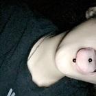 Montse_Avila